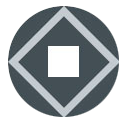 Cellerar GmbH Icon