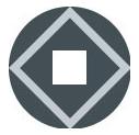 Cellerar GmbH Icon