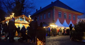 adventsmarkt woeltingerode